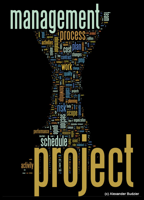 failed projects  u00ab projects   management   project